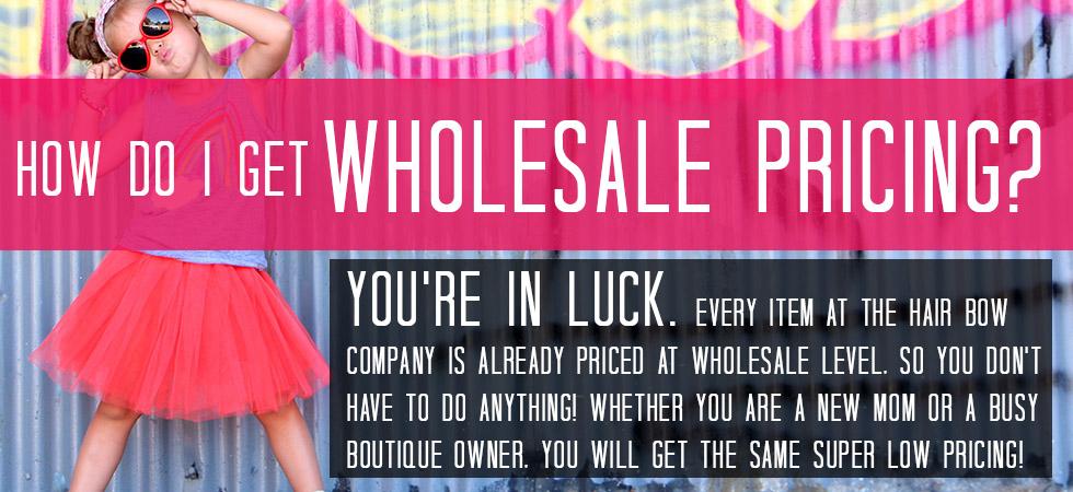 bc-wholesalepage-1.jpg